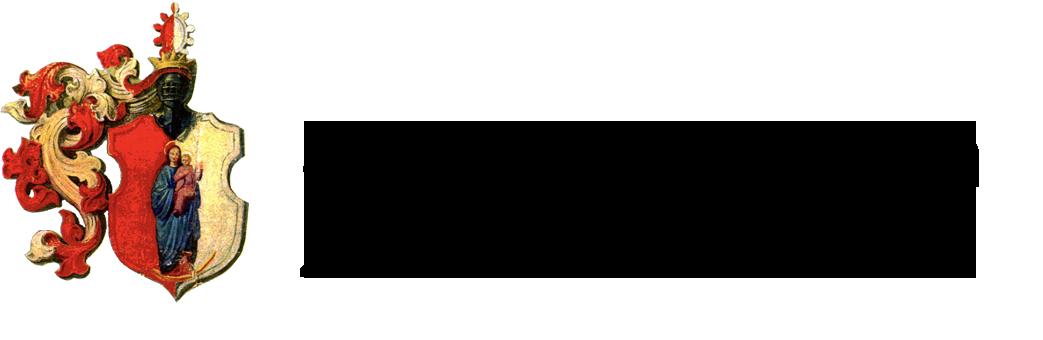Seniorenzentrum Zusmarshausen